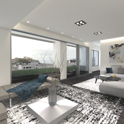 lofts-ermou9